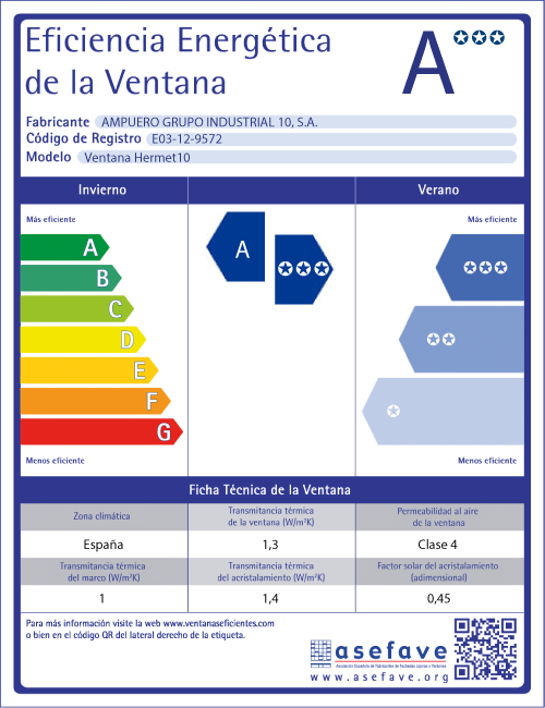 Ventana-Hermet10