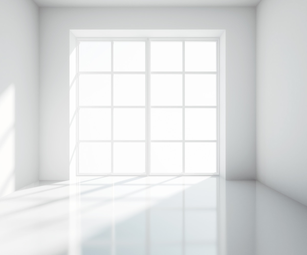 Iluminacion natural ventana hermet10